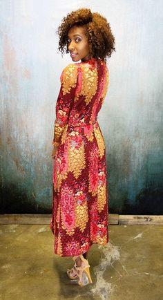 Model: Naramin Holloway,20  Huntington Beach, CA