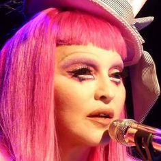 TEARS OF A CLOWN. Exclusive show in Forum Theatre Melbourne  in March 10.  #tearsofaclown #melbourne #rebelhearttour #mdnaskin  #livingforlove #hungup #hongkong #Madonna #queenofpop  #queen  #videoqueen  #RebelHeart  #recordoftheyear  #photooftheday  #happy  #tagforlikes  #beautiful  #picoftheday  #fun  #smile  #instadaily  #fashion  #valentineday #queen  #bitchimmadonna #paris by miguelrodace