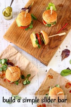 Build Your Own Slider Bar With These Simple Tips via @ellenblogs