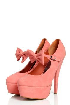 Keep your expectations high and heels even higher. on Pinterest ...