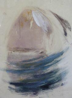 Sara Samuelsson (Nancledra, Penzance) | Open Studios Cornwall