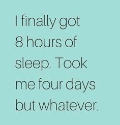 41 Ideas For Humor Mom Quotes Hilarious Jokes Funny Baby Quotes, Mama Quotes, Funny Memes, Best Friend Quotes Funny Hilarious, Tired Mom Quotes, Proud Mom Quotes, Hilarious Jokes, Mom Funny, Awesome Quotes