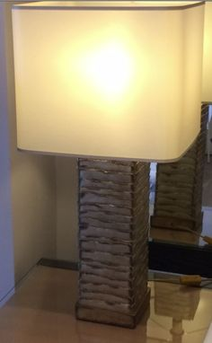 Fine art lamps portobello road table lamp 450710d in citrine finish fine art lamps portobello road table lamp 450710d in citrine finish with cream shade rebecca scott stock pinterest aloadofball Image collections