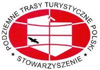 Stowarzyszenie Podziemne Trasy Turystyczne Polski