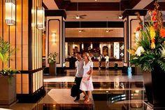 Hotel Deal Checker - Riu Emerald Bay Hotel Mazatlan