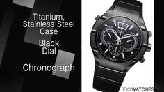 Piaget Altiplano Ronde White Gold Watches   discount watches   300watches
