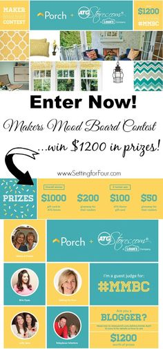Hurry! Enter to win