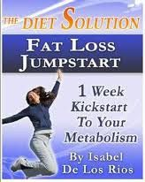 fat loss dietweight loss menu  for best reliable weight and fat loss now   http://www.nolanservicehub.com/fatloss