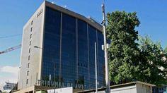 Rio de Janeiro Tribunal Anula Arbitragem