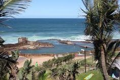 Reasons You Should Visit KwaZulu-Natal This Vacations Kwazulu Natal, Game Reserve, Amazing Destinations, Portuguese, South Africa, Salt Rock, Golf Courses, History, Beach