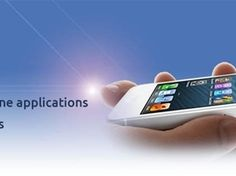 Hire the Best iPhone App Developer from Panzer Technologies