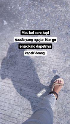 Tumblr Quotes, Jokes Quotes, Qoutes, Dark Jokes, Broken Home, Quotes Galau, Quotes Indonesia, Cute Memes, Cute Love Quotes