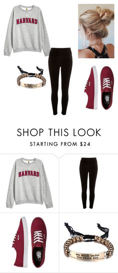 51 Trendy Fashion Style Outfits Casual H&m Lazy Outfits, College Outfits, Outfits For Teens, Cute Outfits, Dress Outfits, Teens Clothes, Ladies Clothes, Clothes Sale, Women's Clothes