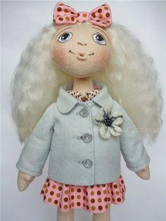 Как сшить пальто для куклы. Выкройка пальто для куклы   Мастер-класс  Образцы Одежды d9b8cfef0da