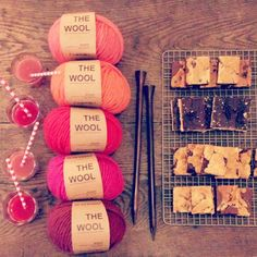 knitting-party-nyack 29/10/13