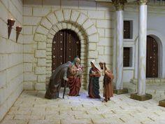 La-Presentacion-del-Nino-en-el-Templo