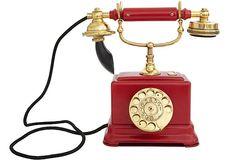 1920's Ericsson Desk Phone