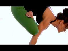 Ashtanga Yoga: Mind + Body Episode 2 - Healing and Liberation - YouTube