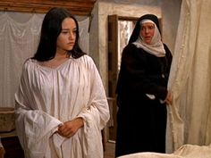 """Juliet: """"Speak'st thou from thy heart?"""""""