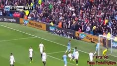 Manchester City vs Swansea 2:1 All Goals & Extended Highlights 05/02/2017 HD Manchester City vs Swansea 2:1 All Goals & Extended Highlights 05/02/2017 HD Manchester City vs Swansea 2:1 All Goals Highlights Extended -- Manchester City Swansea 05/02/2017 HD