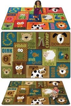 30 Best Carpets Images Carpet Carpets Farmhouse Rugs