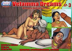 Velamma Dreams Episodes 1 to 14 Free Download     Velamma Dreams Episodes 1 to 14 Free Download Full Comics Issue In PDF Format With Direc...