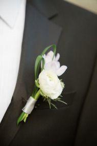 Urban Chic Winery Wedding - Style Me Pretty Wedding Bouquets, Wedding Flowers, Wedding Bubbles, Carnival Wedding, Lapel Flower, Urban Chic, Wedding Details, Wedding Inspiration, Wedding Ideas
