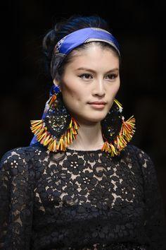 Dolce & Gabbana|82