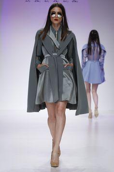 fashion in dubai 2016 - Google Search