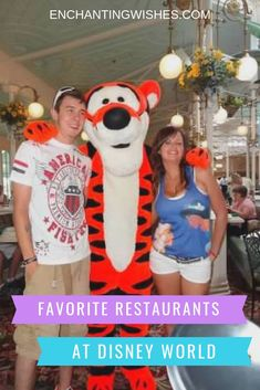 Favorite Table Service Restaurants at Disney World – Enchanting Wishes Disney World Theme Parks, Disney World Food, Disney World Planning, Walt Disney World Vacations, Disney Parks, Disney World Tips And Tricks, Disney Tips, Disney Fun, Disney Tickets