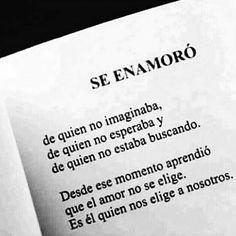 LOVE. ¡Te va a encantar! @estaciondeletras1 #estaciondeletras - - - - - #argentina #poema #microcuentos #micropoemas #frases #frasesdevida…