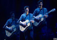 "1,041 curtidas, 1 comentários - Shawn Mendes Updates (@shawnmendesupdates1) no Instagram: ""November 25: Shawn performing at @sparkarena in Auckland, New Zealand #illuminatetourauckland…"""