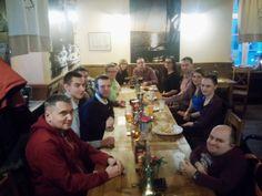W sieci i w realu | Radio Doxa FM - Opole, Kędzierzyn, Nysa, Racibórz - #spotkanie #opolska #blogosfera