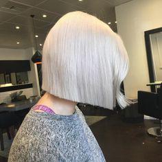 #haircuts #hair #haircutsforwomen #modernhaircut #extremehaircut #straighthair #bobcut #beautiful #models #girly #fringe #bangs #γυναικείακουρέματα #γυναίκα #woman #layers #ιδέες #shorthaircuts #longhaircuts #fashionhaircuts #freeapp #hairapp #CreativeCuts #download #besthaircuts #fashionhaircuts #hairtrends Haircuts, Bob, Tulle, Beautiful, Women, Fashion, Moda, Fashion Styles, Bob Cuts