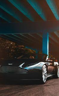 Black Lembo Car Mobile Hd Wallpaper Auto Carros Europeus