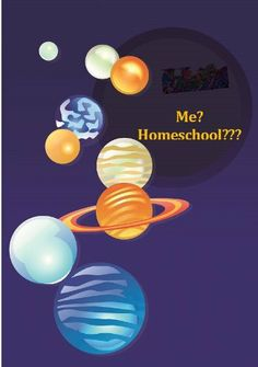 Me? Homeschool??? by Amy Allen. $8.39. 35 pages. A candid look at the day to day life of a homeschooling family. Examining the pros and cons of homeschooling with helpful tips and tricks for homeschoolers.                            Show more                               Show less