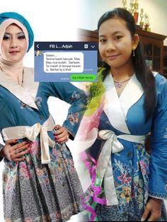Baju batik blouse SHOPIA to singapore BATIKLUNA PEMESANAN & DETAIL PLEASE LANGSUNG KE ⬇️ ✅sms/whatsaap : 085725670789  ✅LINE : batikluna ✅PIN BB : 74A4D8C8  PENGIRIMAN :dari solo TRUSTED SELLER#batik#batikluna#dress#blouse#gamis#hijab#kemeja#couple##seragamkantor#sarimbit#batikanak#bajuanak#batikjumbo#office#kantor#selfie#batikkeluarga#instagood