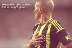 #Alex #De #Souza #Efsane #Fenerbahçe #Kaptanı Football Wallpaper, Image Title, Picture Description, Ronaldo, Sports, Alex De Souza, Hs Sports, Sport