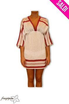 #frangipane #accessories #dresses #store #padova #treviso  http://www.facebook.com/frangipane.biz