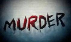 दिल्ली : वसंत कुंज में देर रात एक युवक की पीट-पीटकर हत्या