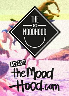 Banner The MoodHood!