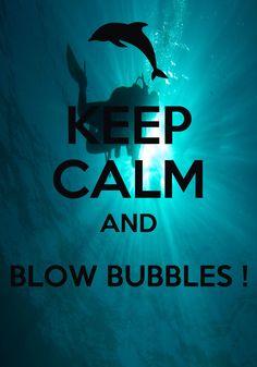 #scubadiving is a lifestyle ! Go breathe #underwater !! Http://www. Scubadivingcostarica.com