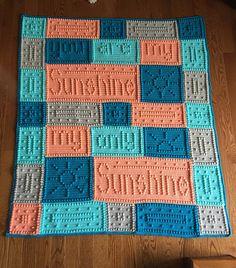 Ravelry: Project Gallery for Sunshine pattern by Jody Pyott