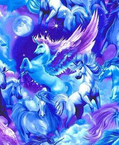 NEW Handmade Cute Realistic Unicorn Pegasus Dress Custom Size Majestic Unicorn, Real Unicorn, Unicorn Horse, Beautiful Unicorn, Unicorn Art, Unicorn Dress, Unicorn And Fairies, Unicorn Fantasy, Magical Creatures