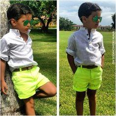Fashion Kids » Fashion and design for kids