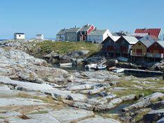 Grip-northside-Kristiansund-Norway - Grip – Wikipedia