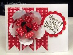 Get the details here: http://gettincrafty.typepad.com/gettin_crafty/2012/03/little-ladybugs.html