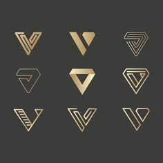 http://jrstudioweb.com/diseno-grafico/diseno-de-logotipos/