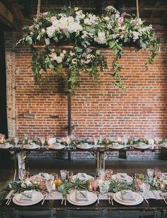 flores-suspensas-na-decoracao-do-casamento (29)