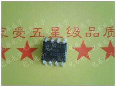 Купить товарFm24cl04 g в категории Прочие электронные компонентына AliExpress.     Добро пожаловать в наш магазин     Клиент Поскольку электронная продукция производителей, различных партий и другие